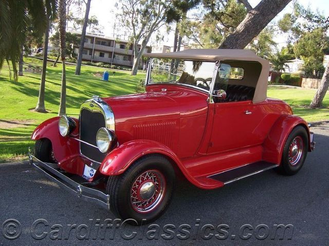 Used Ford Cars In Encinitas Ca