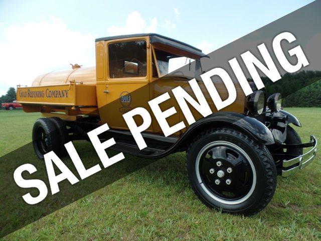 Used Cars at Jim Babish Auto Sales Inc  Serving Johnstown