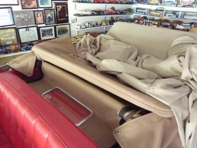 1929 Lincoln Model L by Designer Locke  - 16519887 - 24
