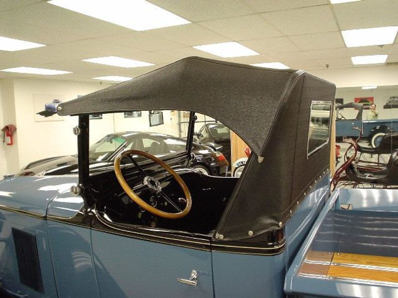 1930 Chevrolet ROADSTER DELIVERY PICKUP - 1992421 - 21