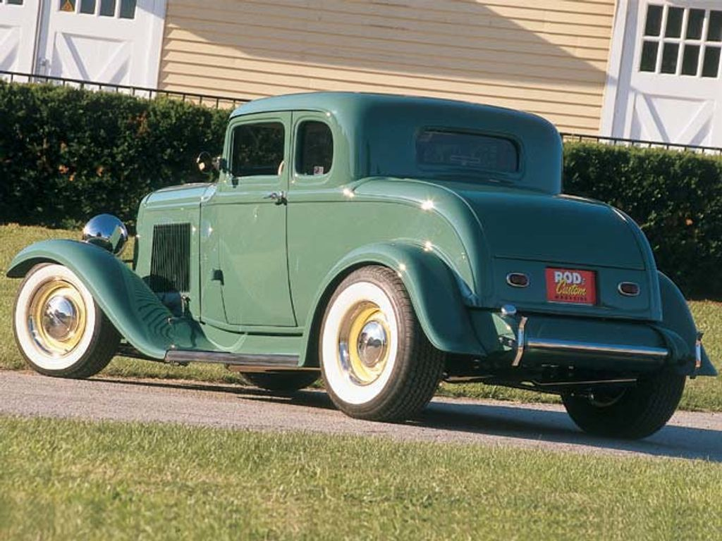 1932 ford 5 window coupe 18187771 1