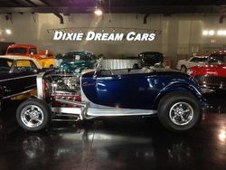 1932 Ford Highboy Roadster - 4031232