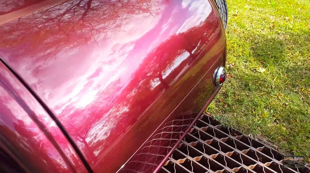 1932 Ford Roadster For Sale - 14266823 - 7