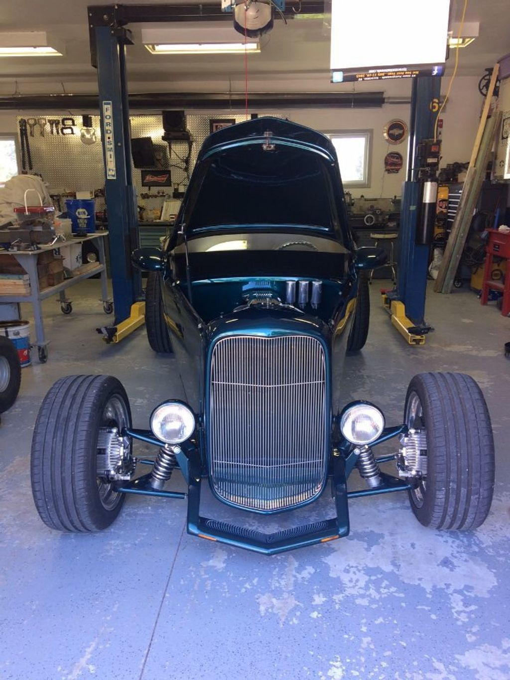 1932 ford roadster for sale 17943352 9