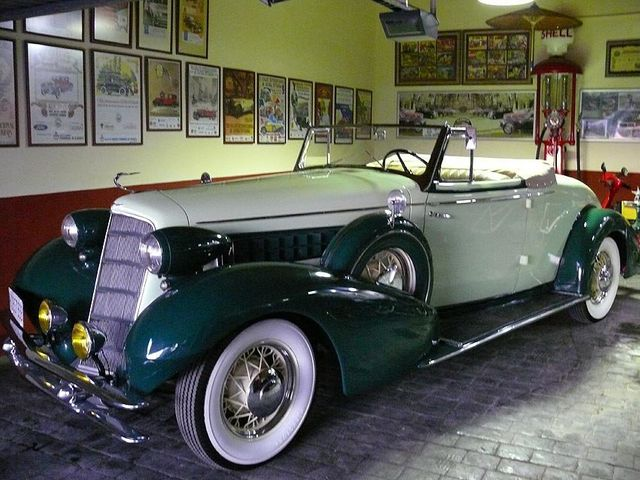 Classic Cadillac For Sale >> 1934 Used Cadillac Series Twenty Convertible For Sale At Webe Autos Serving Long Island Ny Iid 16498254