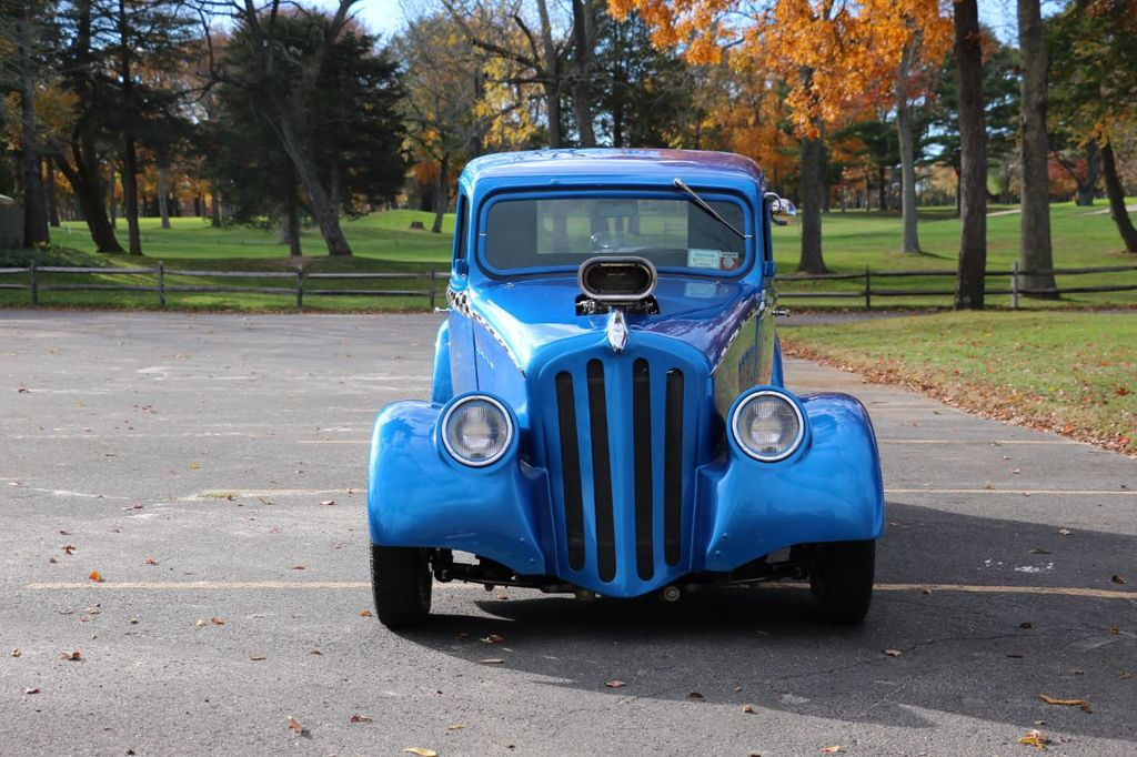 1935 Willys Pick Up For Sale - 14334704 - 14