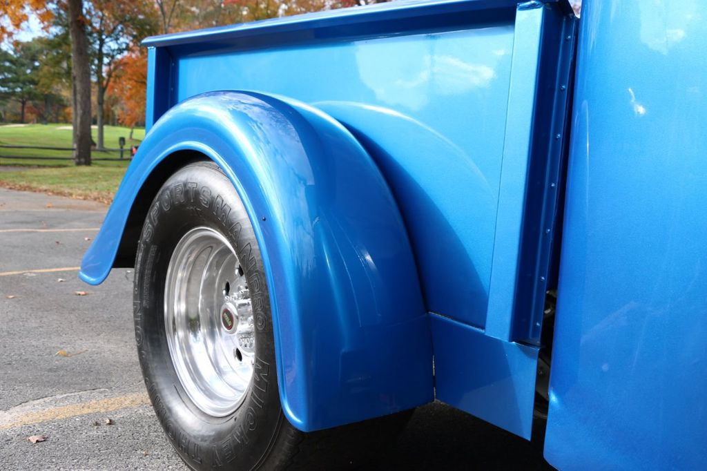 1935 Willys Pick Up For Sale - 14334704 - 17