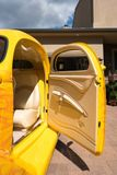 1936 Ford 3 Window Show Stopper - 16951976 - 14