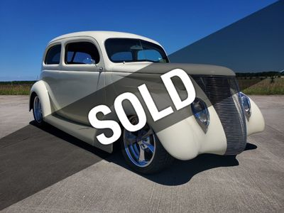 1941 Used Ford Opera For Sale at WeBe Autos Serving Long