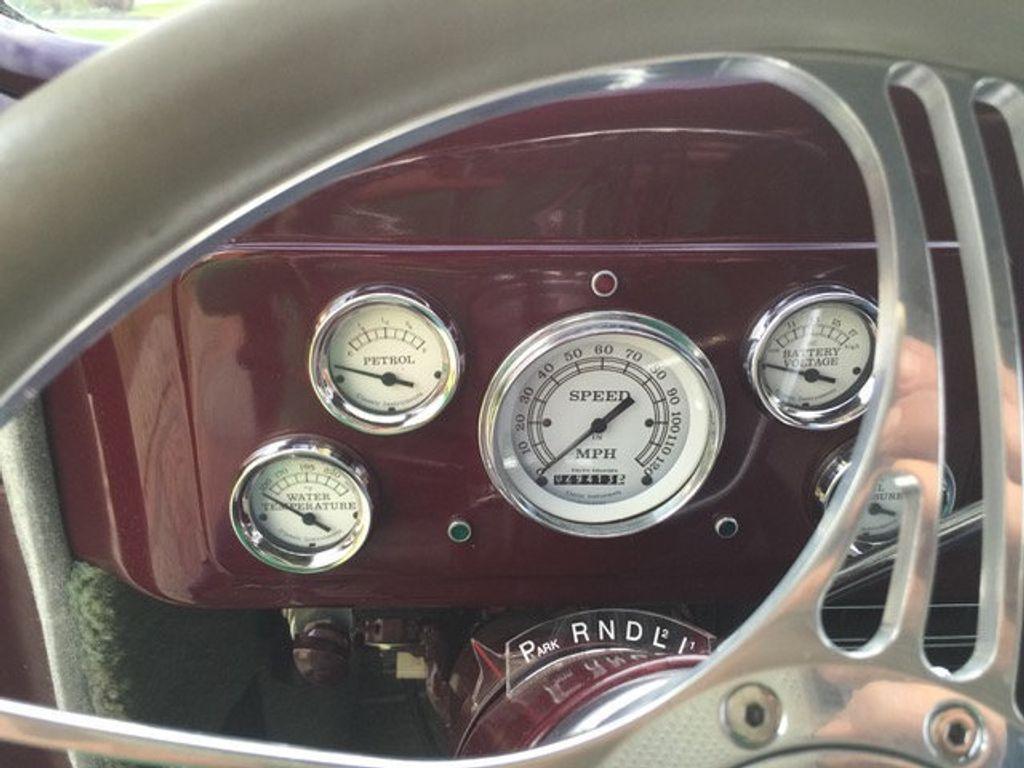 1937 Plymouth Sedan For Sale - 13332604 - 16