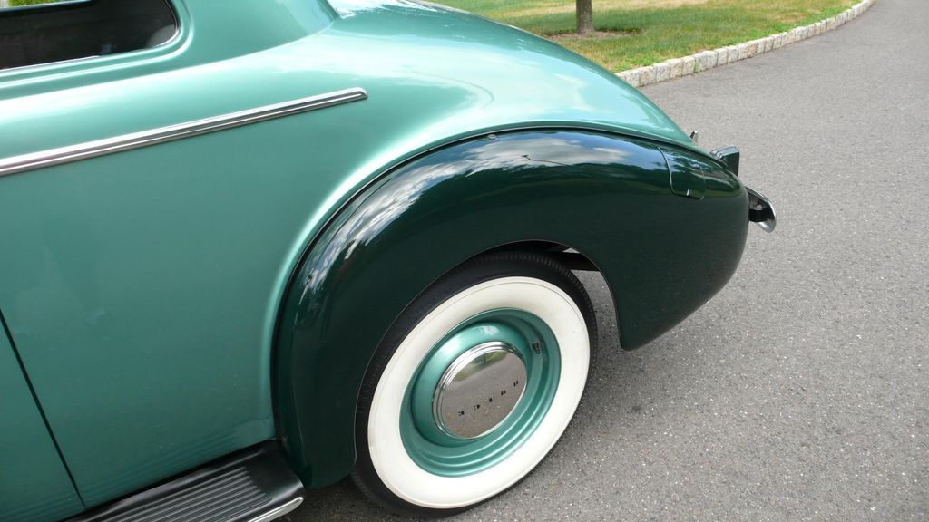 1939 Buick SPECIAL 46S - 10836151 - 40