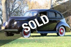 1939 Ford Deluxe - 184946801