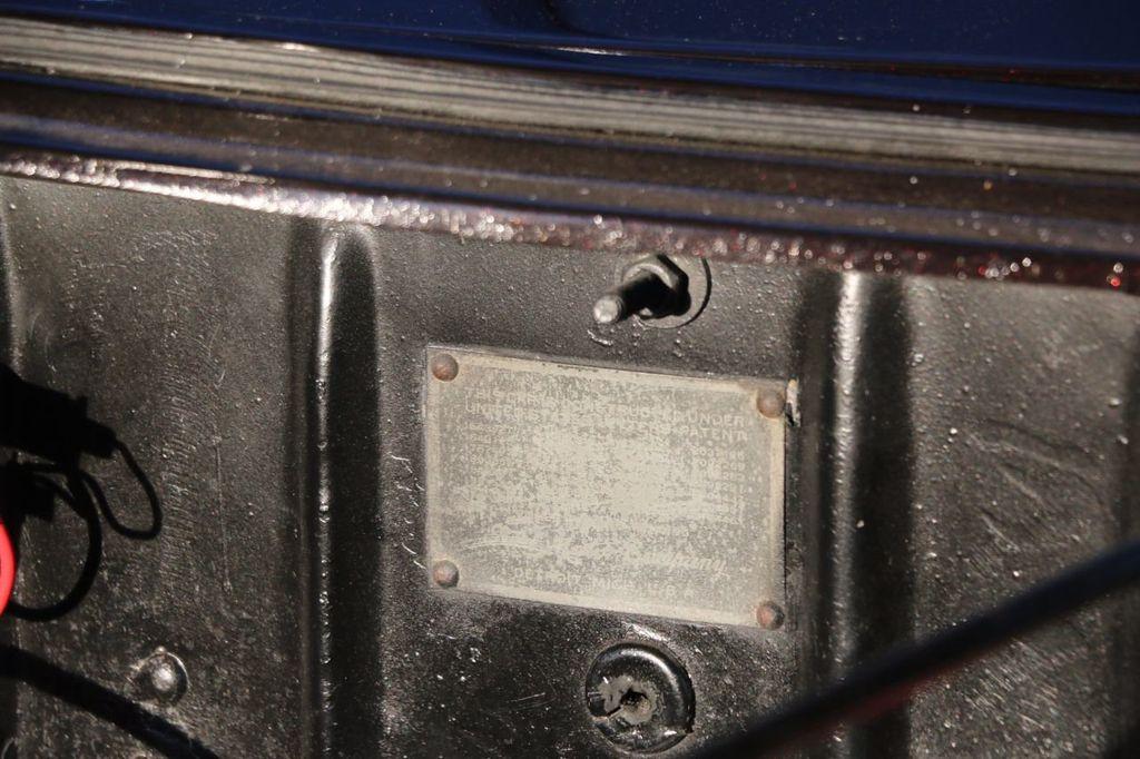 1939 Ford Deluxe Sedan - 17043978 - 92