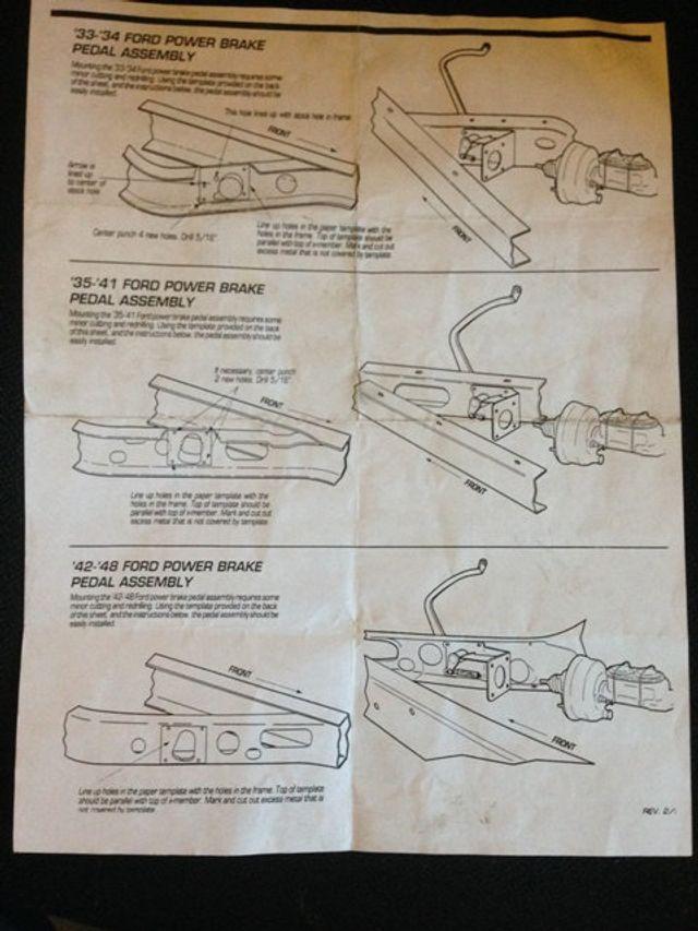 1940 Ford ke Diagram - Free Wiring Diagram For You • F Wiring Diagram Pedal on sport trac wiring diagram, f150 wiring diagram, 4x4 wiring diagram, frontier wiring diagram, f500 wiring diagram, model wiring diagram, fusion wiring diagram, f550 wiring diagram, 2011 f250 wiring diagram, armada wiring diagram, c-max wiring diagram, yukon wiring diagram, pinto wiring diagram, ford wiring diagram, fairmont wiring diagram, van wiring diagram, f450 wiring diagram, aspire wiring diagram, g6 wiring diagram, ford f 350 engine diagram,
