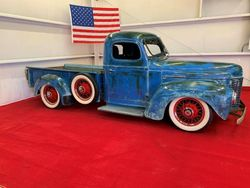 1941 International Pickup - GRD21434714