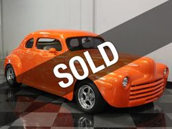 1946 Ford Hotrod - 99A1015637