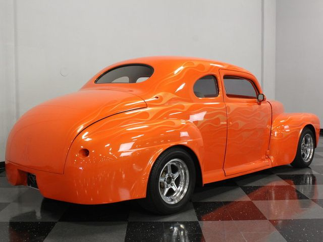 1946 Ford Hotrod Coupe - 16589968 - 15