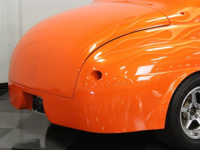 1946 Ford Hotrod Coupe - 16589968 - 24