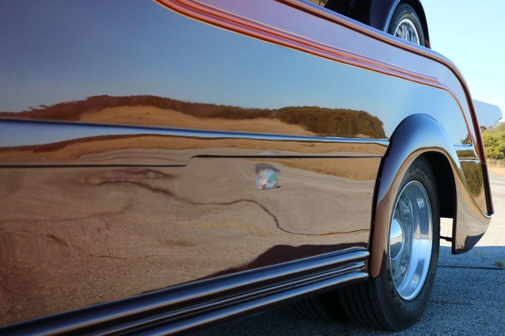 1947 Ford COE Car Hauler - 18505567 - 27