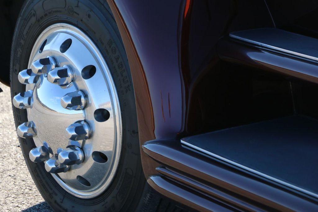 1947 Ford COE Car Hauler - 18505567 - 30