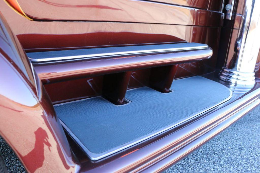 1947 Ford COE Car Hauler - 18505567 - 33