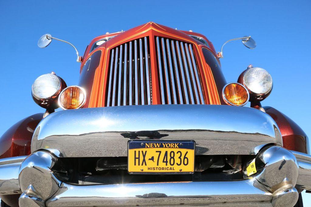 1947 Ford COE Car Hauler - 18505567 - 39