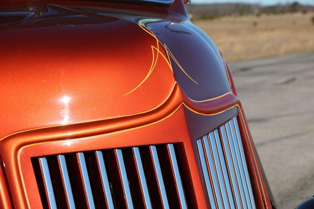 1947 Ford COE Car Hauler - 18505567 - 40
