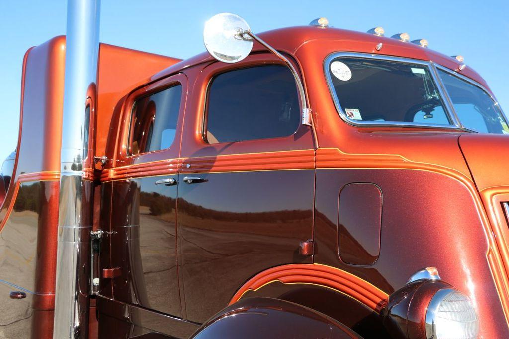 1947 Ford COE Car Hauler - 18505567 - 42