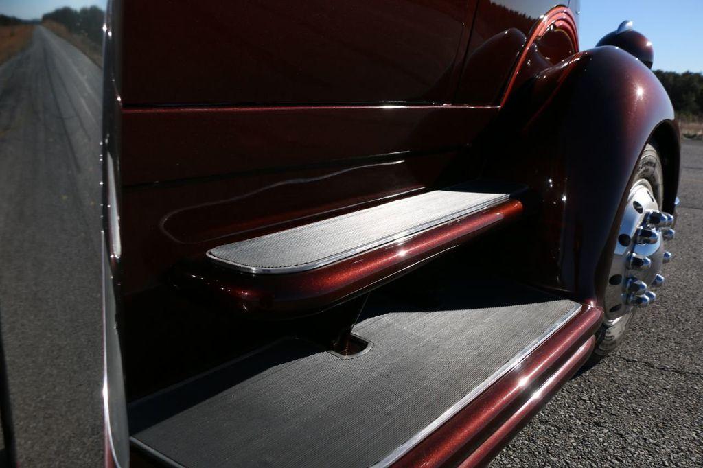 1947 Ford COE Car Hauler - 18505567 - 43