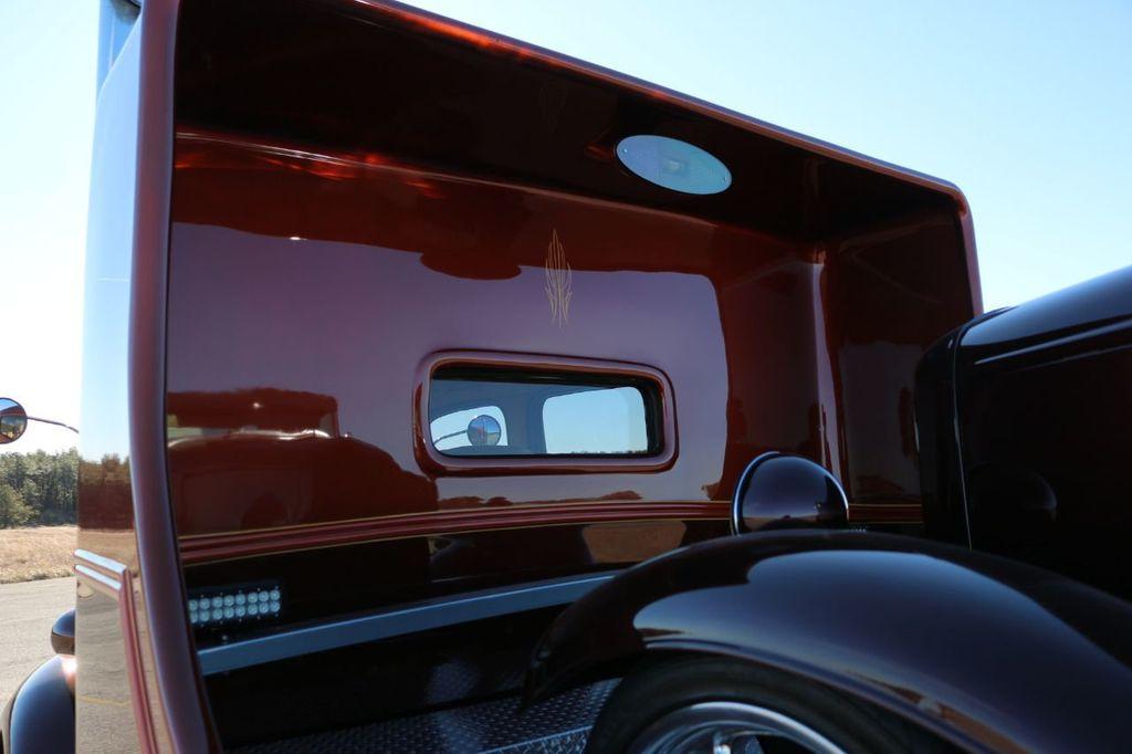 1947 Ford COE Car Hauler - 18505567 - 52