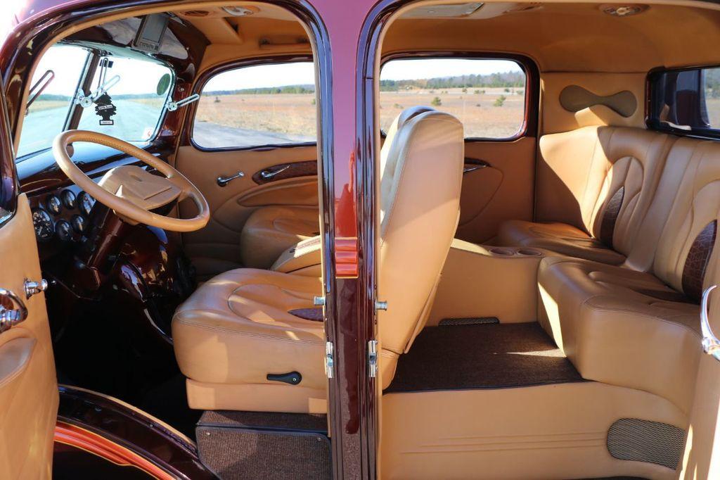 1947 Ford COE Car Hauler - 18505567 - 58