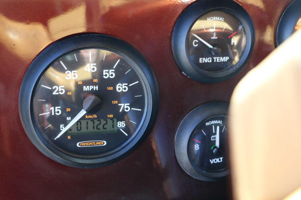1947 Ford COE Car Hauler - 18505567 - 64