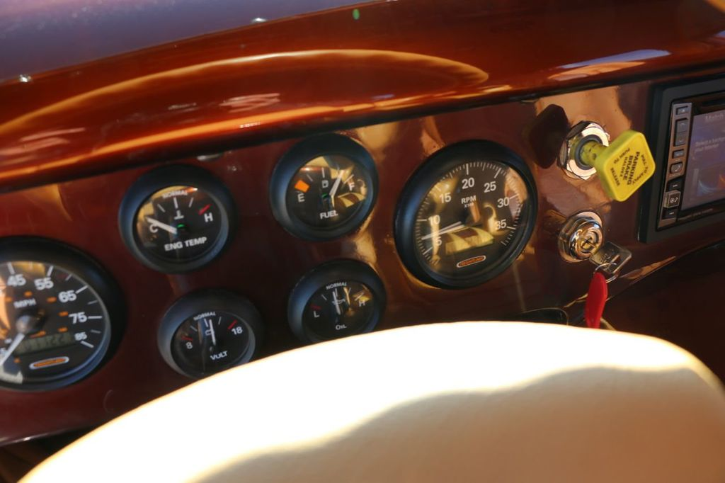 1947 Ford COE Car Hauler - 18505567 - 65