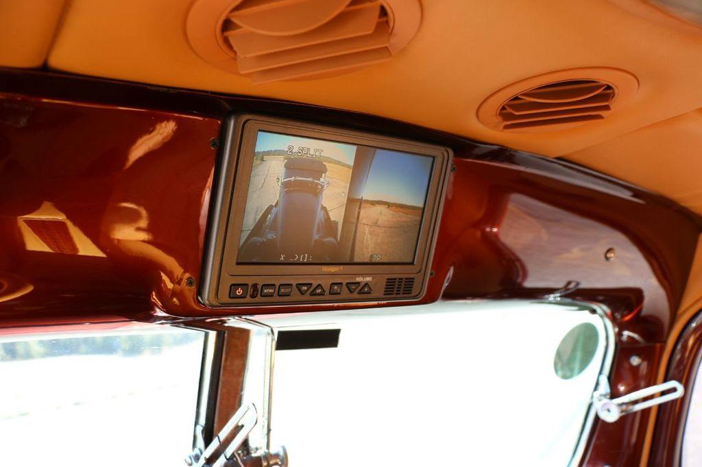 1947 Ford COE Car Hauler - 18505567 - 67