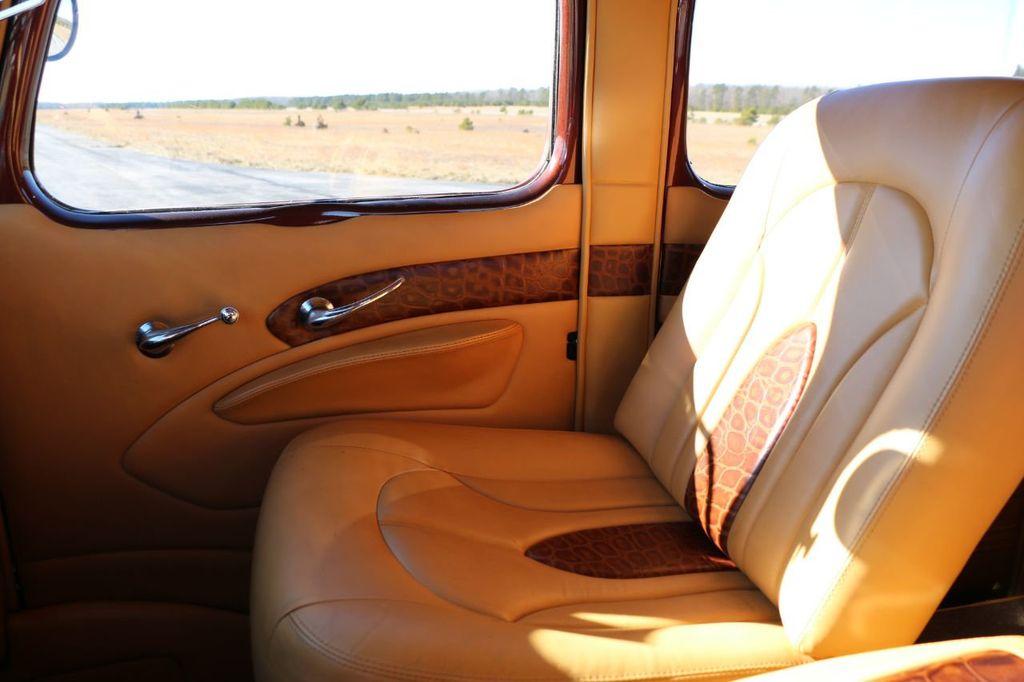 1947 Ford COE Car Hauler - 18505567 - 72
