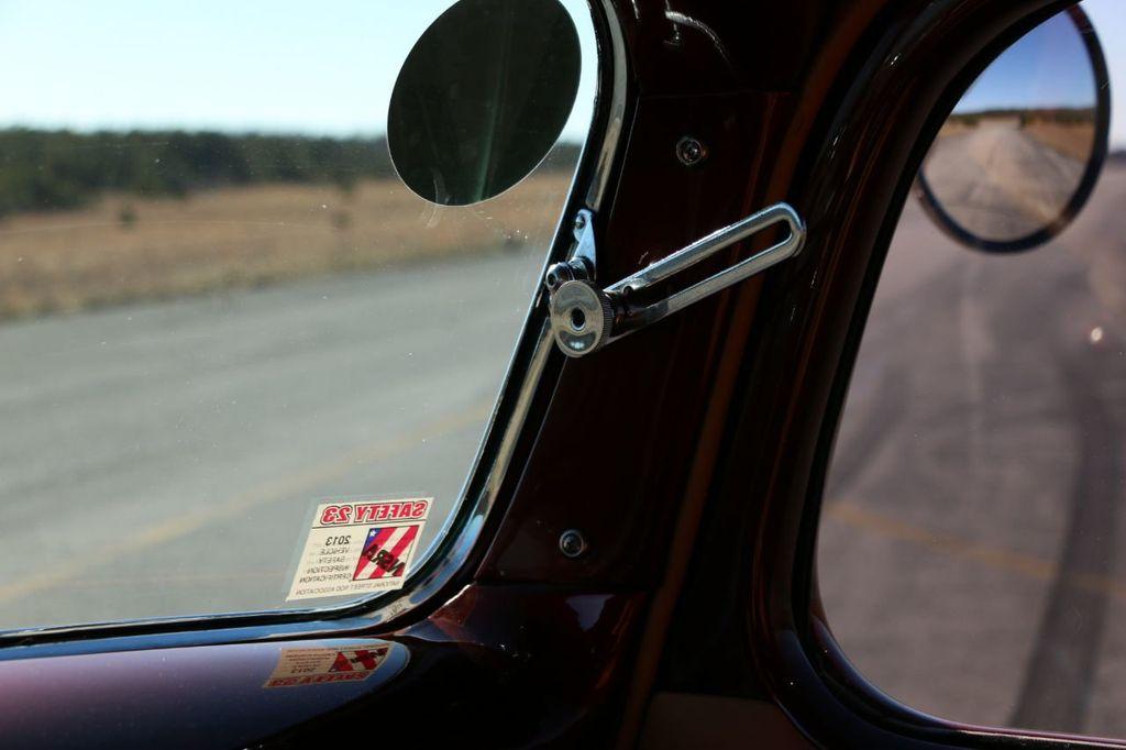 1947 Ford COE Car Hauler - 18505567 - 73