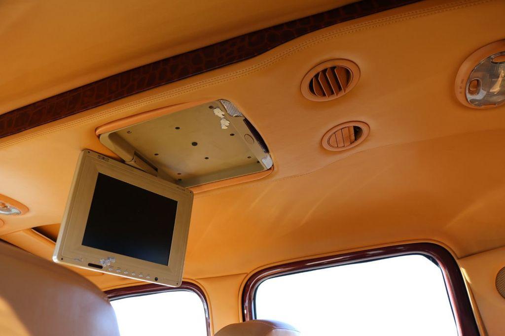 1947 Ford COE Car Hauler - 18505567 - 75