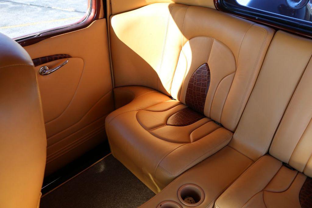 1947 Ford COE Car Hauler - 18505567 - 78