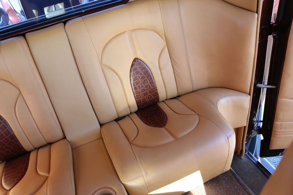 1947 Ford COE Car Hauler - 18505567 - 79