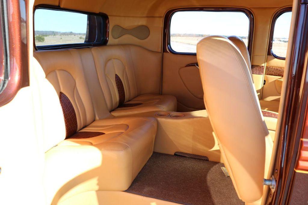 1947 Ford COE Car Hauler - 18505567 - 87