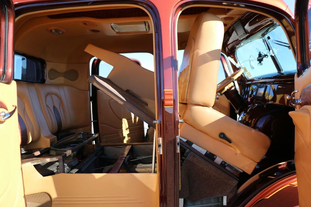1947 Ford COE Car Hauler - 18505567 - 92