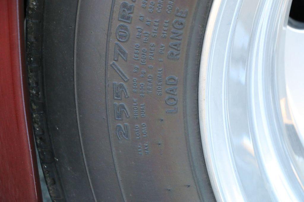 1947 Ford COE Car Hauler - 18505567 - 95