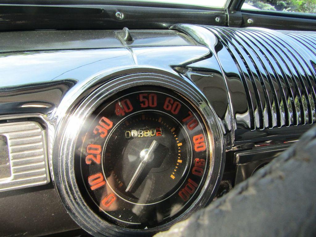 1948 Ford Sedan  - 16589501 - 9