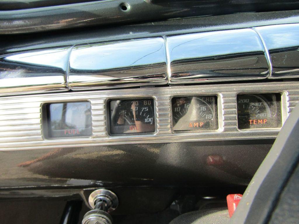 1948 Ford Sedan  - 16589501 - 11