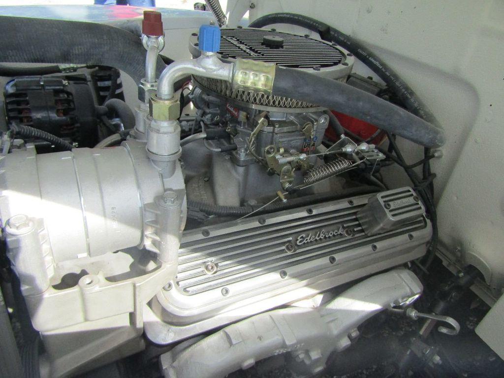 1948 Ford Sedan  - 16589501 - 18