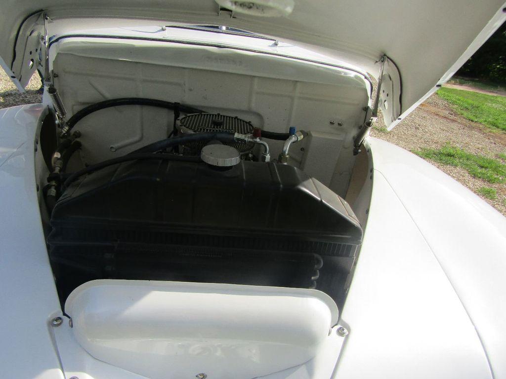 1948 Ford Sedan  - 16589501 - 22