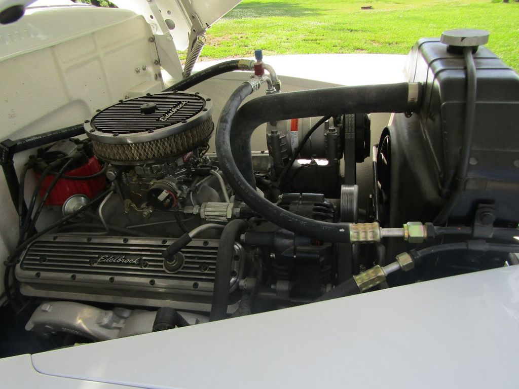 1948 Ford Sedan  - 16589501 - 23