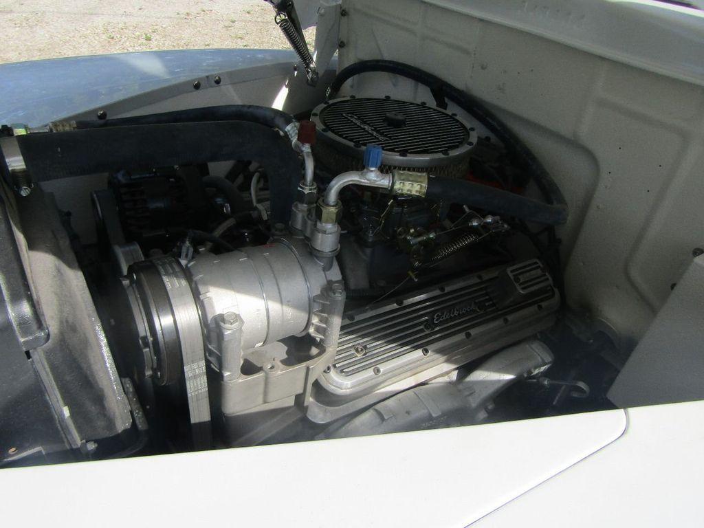 1948 Ford Sedan  - 16589501 - 24