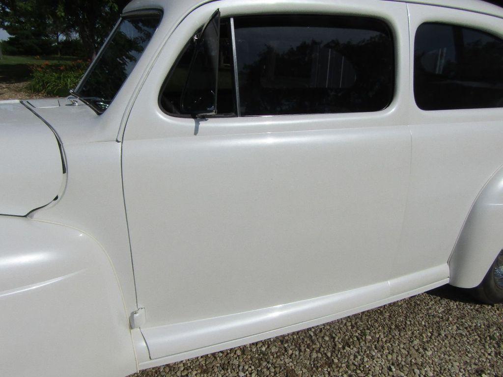 1948 Ford Sedan  - 16589501 - 39
