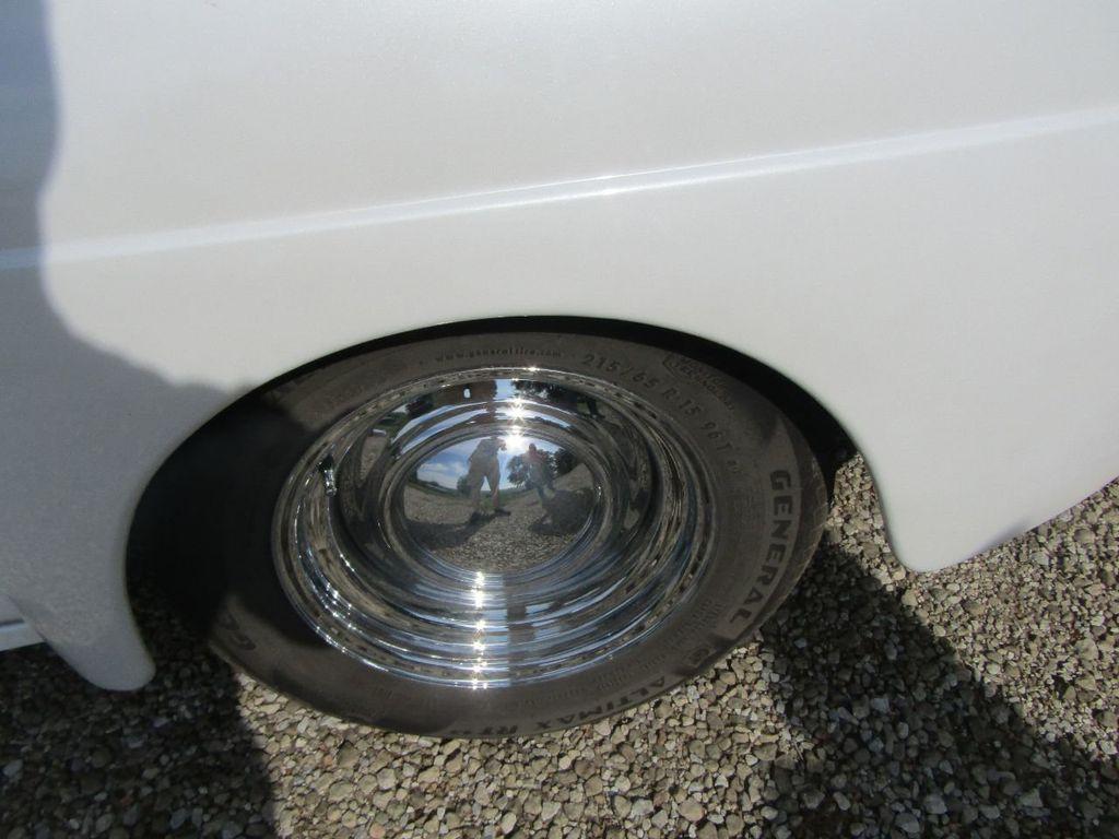 1948 Ford Sedan  - 16589501 - 41